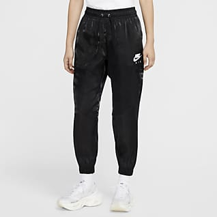 Nike Air Women's Trousers
