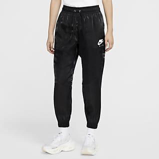 Nike Air Pantaloni - Donna