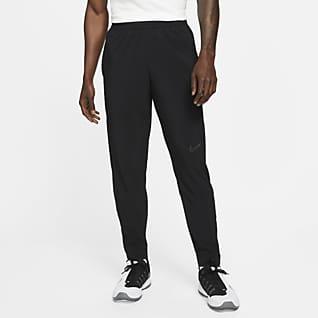 Nike DNA Pantalones de básquetbol de tejido Woven para hombre