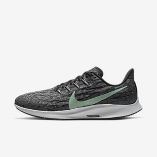 Nike Air Zoom Pegasus 36 รองเท้าวิ่งผู้ชาย