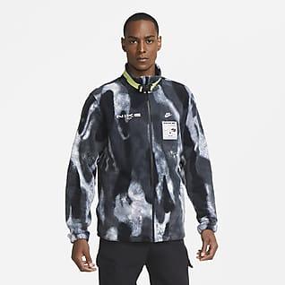 Nike Sportswear Men's Fleece Jacket