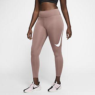 Acquista Tights e Leggings da Running. Nike IT