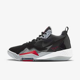 Jordan Zoom '92 Calzado para hombre