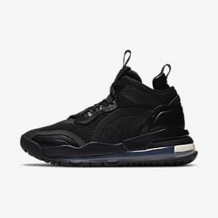 Jordan Aerospace 720 JCRD Men's Shoe