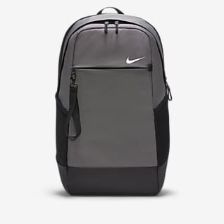 Nike Sportswear Essentials Backpack