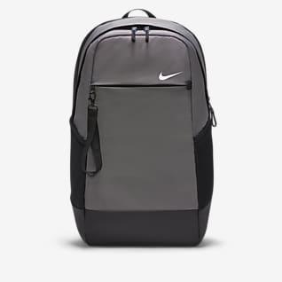 Nike Sportswear Essentials Zaino