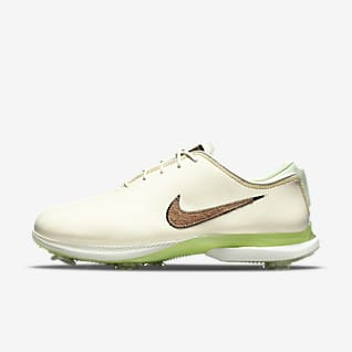 Nike Air Zoom Victory Tour 2 NRG Golf Shoes (Wide)