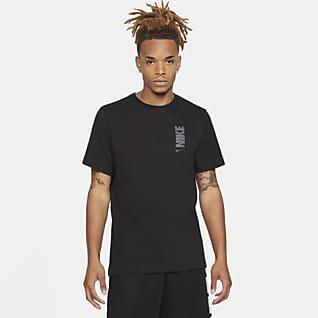 Nike Dri-FIT Extra Bold Men's Basketball T-Shirt