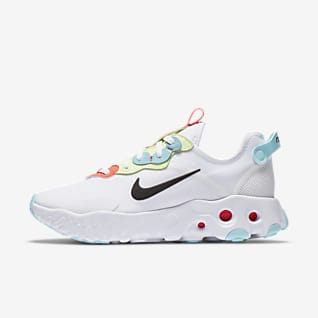 Nike React Art3mis 女鞋
