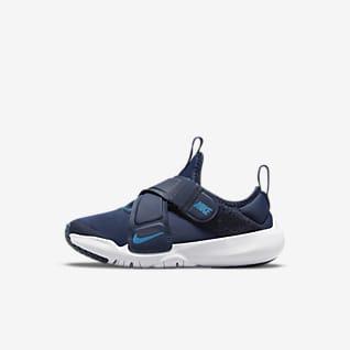 Nike Flex Advance Little Kids' Shoes