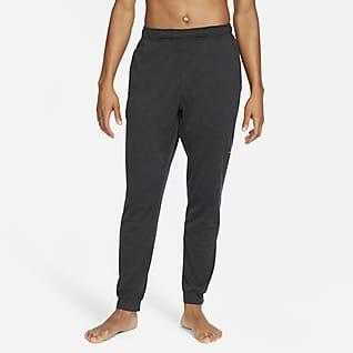 Nike Yoga Dri-FIT Мужские брюки