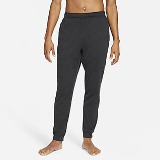 Nike Yoga Dri-FIT Herenbroek