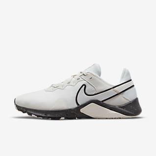 Nike Legend Essential 2 Premium Women's Training Shoe