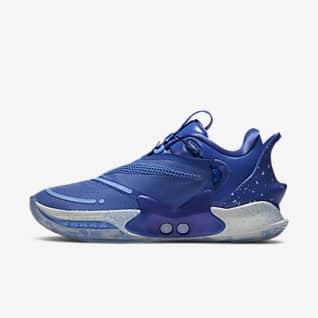 Nike Adapt BB 2.0 Basketball Shoes