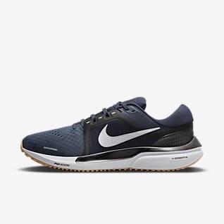 Nike Air Zoom Vomero 16 Löparsko för väg för män