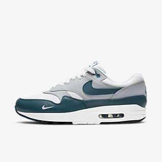 Nike Air Max 1 LV8 Men's Shoe