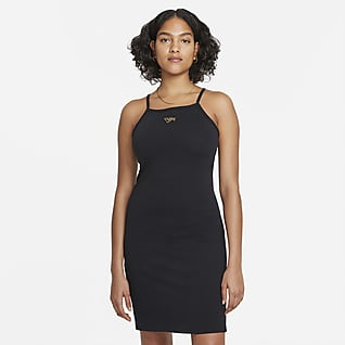 Nike Sportswear Femme Kjole til kvinder