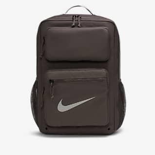 Nike Utility Speed Mochila de entrenamiento con gráfico
