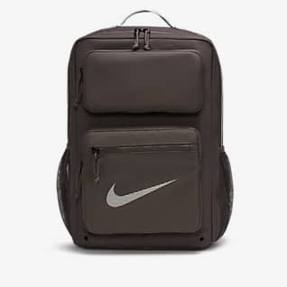Nike Utility Speed Graphic Training Backpack