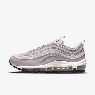 Nike Air Max 97 รองเท้าผู้หญิง