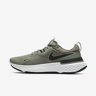 Nike React Miler Calzado de running para hombre