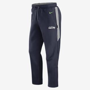 Nike Sideline Showout (NFL Seattle Seahawks) Pants para hombre