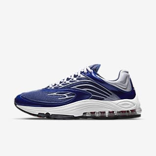 Nike Air Tuned Max Herrenschuh