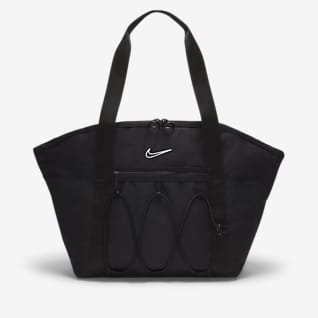 Nike One Bærenett for trening til dame