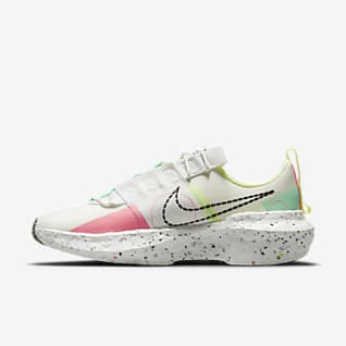 Nike Crater Impact Chaussure pour Femme