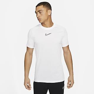 Nike Dri-FIT Academy 男子短袖足球上衣
