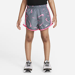 Nike Dri-FIT Tempo Toddler Shorts