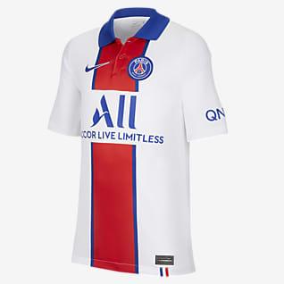 Boutique du Paris Saint Germain. Nike FR