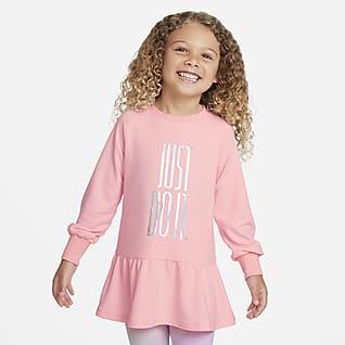 Nike Sportswear Heritage 婴童连衣裙