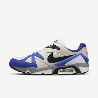 Nike Air Structure Men's Shoe