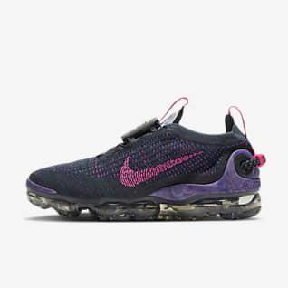 Nike Air Vapormax 2020 FlyKnit Kadın Ayakkabısı
