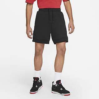 Jordan Jumpman Diamond Мужские шорты