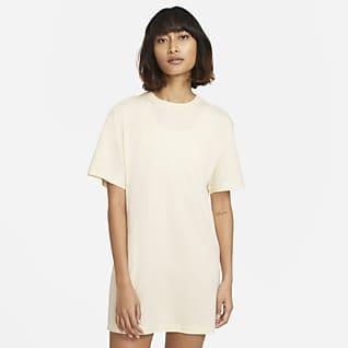 Nike Sportswear Essential Robe pour Femme