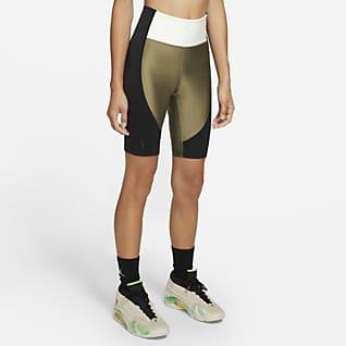 Jordan x Aleali May Women's Biker Shorts