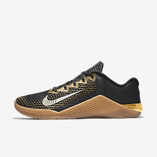 Nike Metcon 6 By You Scarpa da training personalizzabile