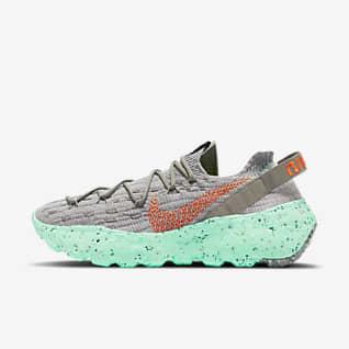 Nike Space Hippie 04 Men's Shoes