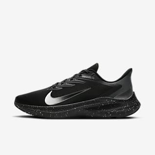 Nike Zoom Winflo 7 Premium 男款跑鞋