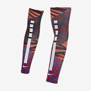Nike Pro Elite 2.0 Kids' Graphic Sleeves