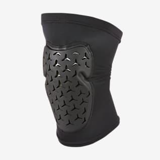 Nike Contact Support Mangas para la pierna/rodilla/codo/bíceps