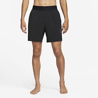 Nike Dri-FIT Men's Shorts
