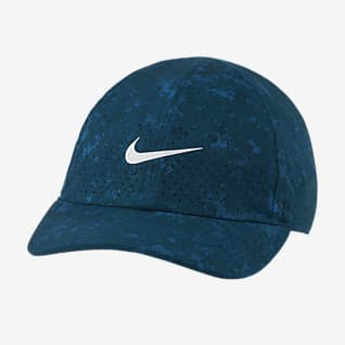 NikeCourt Advantage Tennis Cap