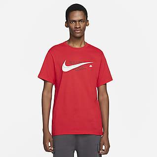 Nike Sportswear Court Men's T-Shirt
