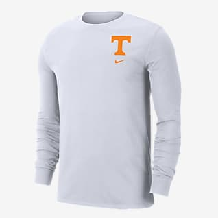 Nike College (Tennessee) Men's Long-Sleeve T-Shirt