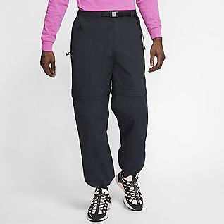 Nike ACG Men's Convertible Pants