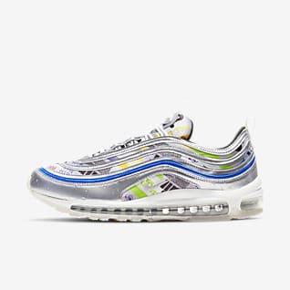 Nike Air Max 97 SE รองเท้าผู้ชาย