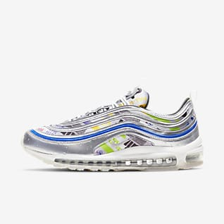Nike Air Max 97 SE Men's Shoe